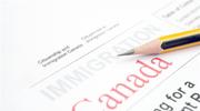 杭州加拿大留学中介排名 留学签证通过率查询
