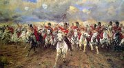 百年之前的世界第一大国大不列颠:百年之后却只剩落日余晖