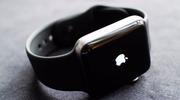 Apple Watch 2评测:内在改进大于外观!
