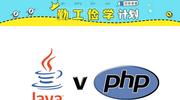 零基础怎么学PHP,PHP应该怎么学习?