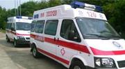 门卫给120指路致救援延误 病人去世后家属上诉