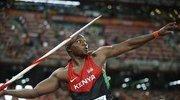 肯尼亚奥委会3名高官被捕 挪用运动员奥运服装