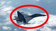 中国空军最强战斗机为何是它?俄罗斯终于帮了一次大忙了