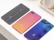 两款性价比最高的骁龙710手机,都已大幅下调,如今比千元机更值