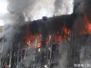 桂林航空事件余波未消,涉事机长被曝有个五岁的孩子