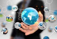 工信部:中国稳居世界第一制造大国和网络大国