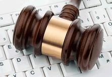 探索互联网治理法治化的中国方案