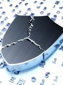 网络攻击堪比灾害!企业如何承担网络安全担当
