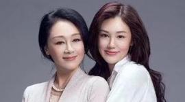 4次夺影后比肩刘晓庆,因拍戏导致儿子先天智障,今成妈妈专业户