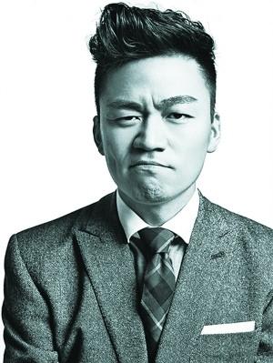 zhuan,王宝强明星创业人物:一个演员的创业老板之路 明星品牌的开发、维护 王宝强究竟有多少身 - 孟宪民 - 书法家孟宪民的博客