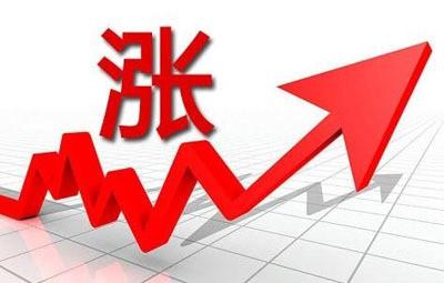 烧碱行业价格疯涨 投资机会在哪儿?