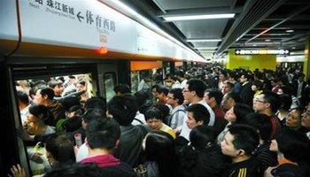 每人计客流统计_客流统计_地铁客流统计