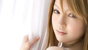 日本美女性视频播放成人电影_日本美女樱井莉亚代言中国