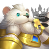 白熊 头像.png