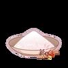 糖霜.png