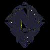 Camplogo 海王星.png