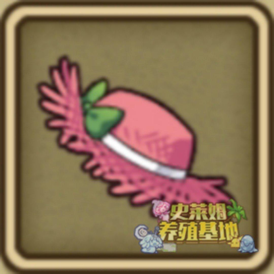 装扮精致草帽.jpg