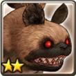 鬣狗.png
