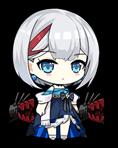 斯佩伯爵海军上将Q版换装3.png