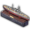 无主题 伊丽莎白女王级船模.png
