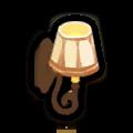 皇家茶室 英式壁灯.png