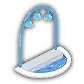 水上乐园 淋浴池.png