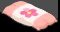 樱色枕头.png