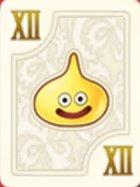 纸牌完整图文攻略-黄12.jpg