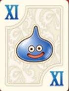 纸牌完整图文攻略-蓝11.jpg