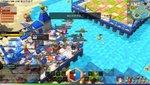 春季海滩小游戏1.jpg