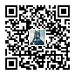 明日方舟wiki公众号二维码.jpg