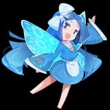 Mainpage 妖精.png
