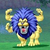 多臂狮.jpg