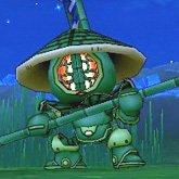 竹矛兵.jpg