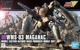 HGAC Maganac.jpg