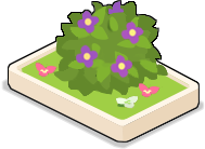 小型花圃.png