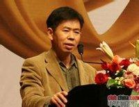2010中国互联网九大风云人物(转) - 东方树 - 鄄城东方树的博客