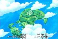 1加雅岛.jpg