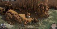 2月PC游戏发售预览31.jpg