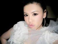 张晓棠 - zhaozhao - zhaozhao的博客