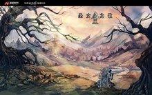 2月PC游戏发售预览61.jpg