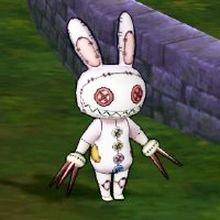 刺针兔兔.jpg