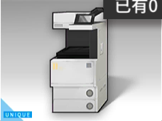 简易打印机.png