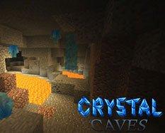 水晶洞穴MOD.jpg