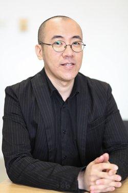 张旭_360百科