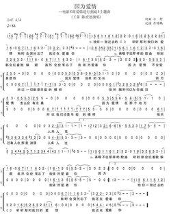 夏峰电视机32寸电路图