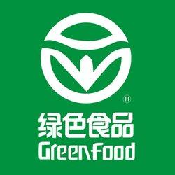 [2014-4-21]   词条标签:食品安全认证 词条统计 创建者:微图片