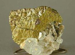 矿物岩石 250_183