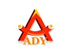 基本信息 中文名称 ady电影 又称 映画 主要业务 提供电影和电视剧图片