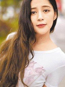 外文名 li xinai 别名 李真 国籍 中国 出生日期 1991年 职业 模特